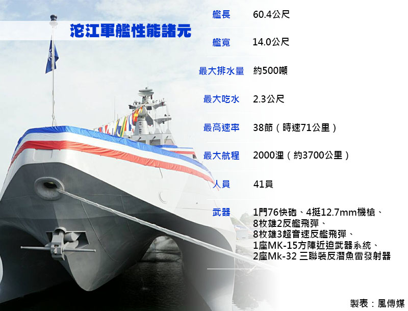 20150331-001-SMG0035-沱江.jpg