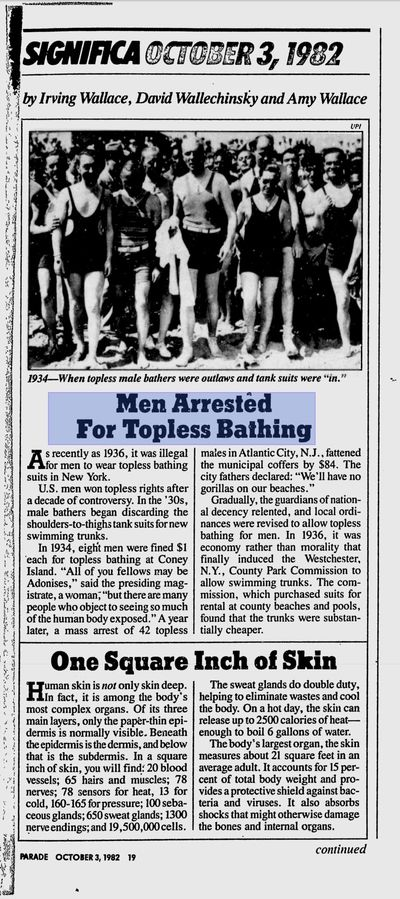 1982/10/03, Reading Eagle.