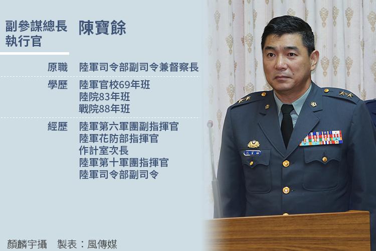 20170420-SMG0034-E01d-副參謀總長執行官-陳寶餘.png