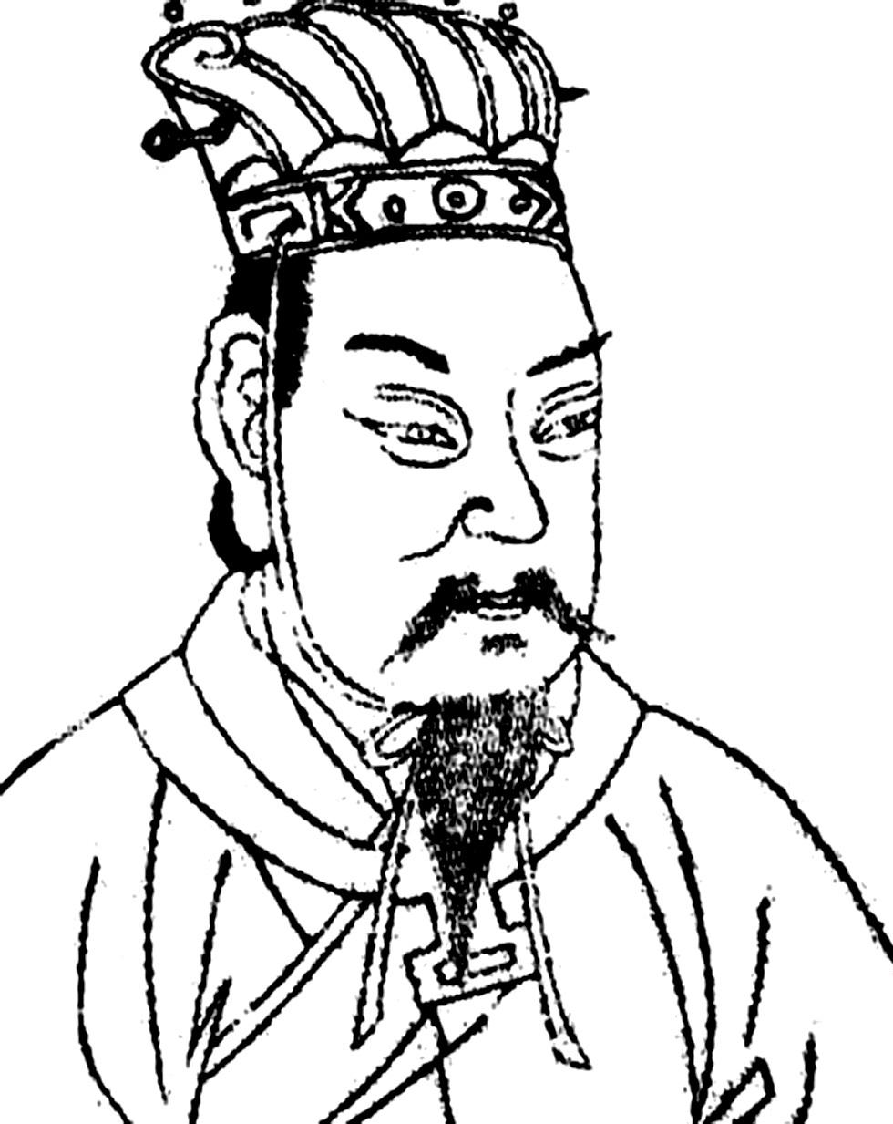 曹操(維基百科)