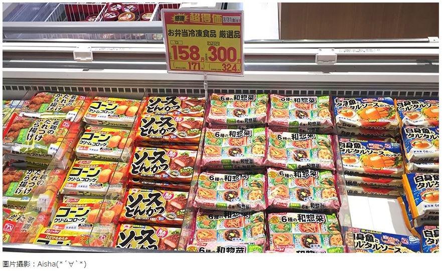 到日本玩,想省餐費?少少花費就讓飯店房間瞬間變身居酒屋!美食秘密法寶靠這些…