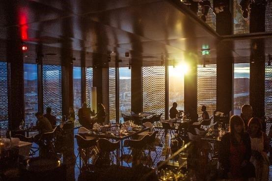 CNN:台灣擁有全世界最棒的食物!北中南9家特色餐廳,文化背景與美食都值得品嚐