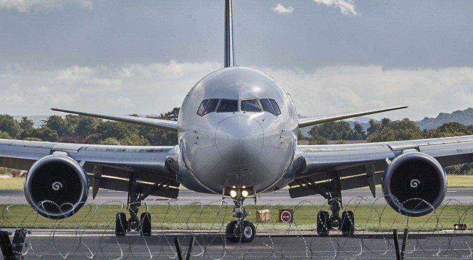 天氣太熱飛機也不能飛?這個問題太特別,連設計飛機的人都沒有考慮到啊