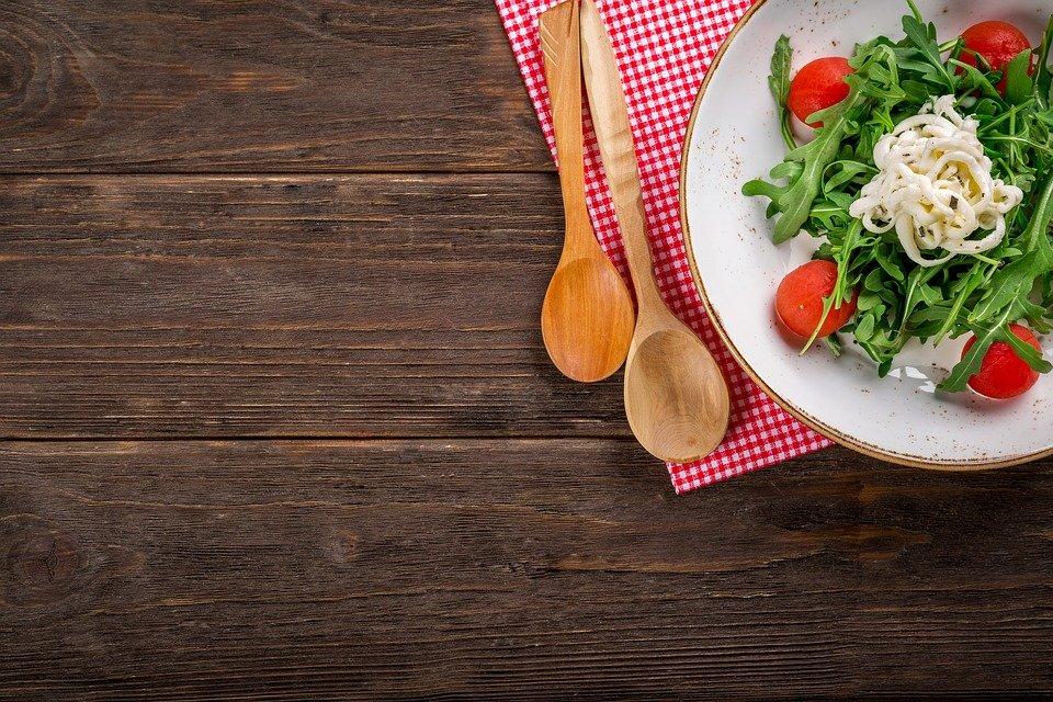 想吃少一點來減肥,卻不知道怎麼算熱量?心理學教授教你這一招,輕鬆達成減重目標