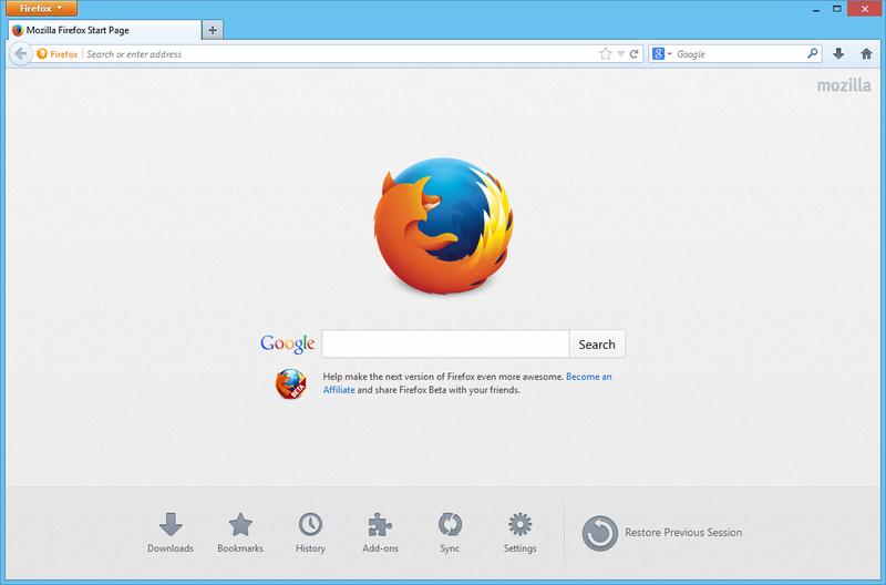 全球第三大瀏覽器Firefox開發商,驚傳在台大砍7成人力!年前大裁員,火狐的考量原來是…