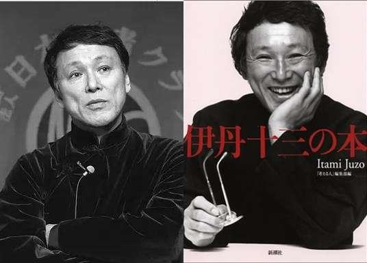 他調查不肖業者的非法情事,竟離奇地「被自殺」日本導演之死背後的重重黑幕