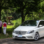 跨世代的信任!Mercedes-Benz Select賓士原廠精選中古車,經得起時間的考驗