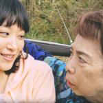 溫芳瑜專欄:為何再可愛的少女,最後都會變成無敵歐巴桑?