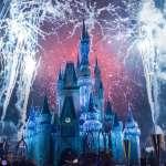 在迪士尼樂園倒垃圾能學到什麼?2個月的實習讓19歲的她更確信「快樂」的重要