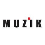 MUZIK 古典樂刊