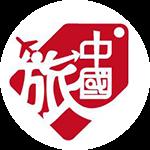 欣中國內容編輯部