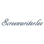 Screenwriterleo 編劇人生