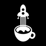 Rocket Café 科技評論