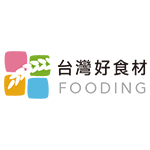 Fooding台灣好食材