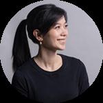 Sabina Huang