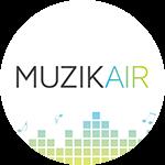 MUZIK Air 古典樂