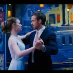 致那些最美好的曾經,10部電影陪你一起走過失去愛情的痛