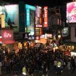 黃逸卿觀點:大隱於士林夜市的五星高手 能拯救台灣觀光業的中年危機?