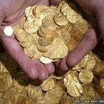 金錢並非萬能,沒有錢萬萬不能:《錢的歷史》選摘 (1)