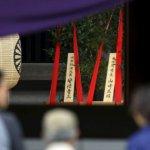 中韓批評安倍向靖國神社供奉祭品