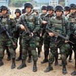 年金改革》蔡總統拍板:軍人、公教切割