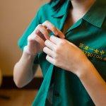 高校少女的青春是我靈魂救贖,關於制服的絕對領域...
