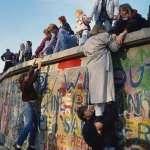 柏林圍牆倒塌,邊界並未消失,邪惡換上新面具:《地理的復仇》選摘(1)