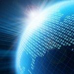 《開放資料大商機》選摘(1):更透明、更開放、更多參與