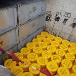 李應元請美國幫忙處理核廢料,台電:美國沒義務