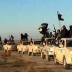 多維觀點》節節潰敗的ISIS與日益頻發的恐襲