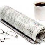 好文嚴選:當紙媒成為壯美時代的活化石