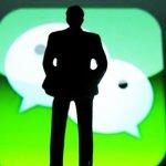 好文嚴選:Uber、淘寶、自媒體─自由職業者的崛起
