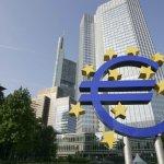 歐洲難民潮》難民潮誘使極端勢力抬頭 歐盟恐陷治理困境
