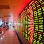 風評:北京祭出「窮台」大招─讓台灣企業連根拔起的「台企類股」