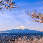 推「跟日本人一起觀光」方案  日本終於要從「觀光小國」變成「觀光大國」了嗎?