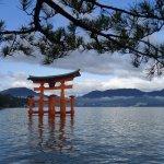 城市都去遍了?遊日本10大風格小鎮只要1張JRPass