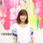 夢想的力量這麼大!每天加班搭末班車回家...台灣女孩在日本從事平面設計