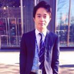 台灣人在日本當工程師:想不到大四那年修的日文課,改變我的人生!