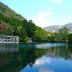 3個年輕人扭轉危機,將沒落小鎮打造成日本OL最愛的景點─湯布院