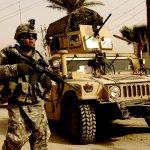 美陸軍兩年內恐裁4萬人 現役兵員將縮編為45萬