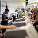 觀點投書:聯合航空事件─機票超賣 如何保護自己?
