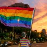 長期抗戰!民法、專法年底初審 婚姻平權法案下會期續戰
