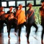 布拉瑞揚舞《拉歌》  超脫原住民歌舞能量