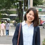 會講日文就能在日本工作嗎?聽聽在日本從事人力招募工作的她怎麼說!