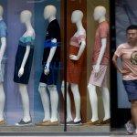 中國12月消費者信心指數反彈 2017政府支出仍為支撐經濟活動主要支柱