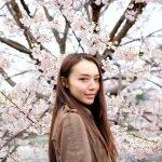 日本現場專訪:在東京當模特兒的台灣女孩談日本職場、商場文化