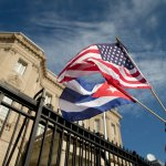 美國、加拿大駐古巴外交官不明原因聽力受損 提勒森指控「健康攻擊」