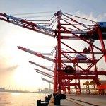 台歐雙邊貿易457億歐元創新高 台成歐盟第19大貿易對象
