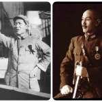 蔣介石、毛澤東誰能帶給中國人幸福?俄歷史學者:蔣推動民主、毛堅持獨裁