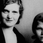 DNA解開世紀之謎 美國前總統哈定證實育有私生女